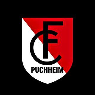 fcpuchheim_fitness