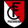 FCPLogo